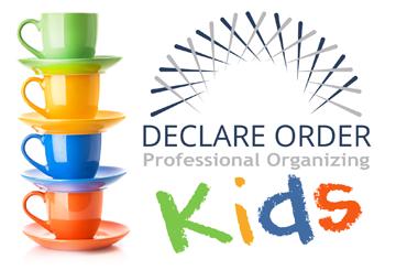 DeclareKids-Logo