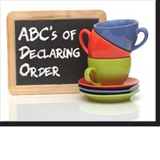 Services-ABC