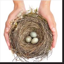 Services-Nest